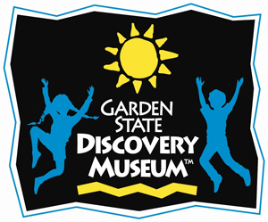 garden-state-discovery-museum-21